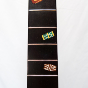 maingard-guitars-luthier-fingerboard-handmade-custom-musical-instruments-21