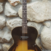 maingard-guitars-repairs-custom-handmade-acoustic-13