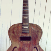 maingard-guitars-repairs-custom-handmade-acoustic-9