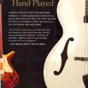 Marc Maingard - guitar book 2