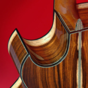 maingard-guitars-cutaway-acoustic-custom-luthier-3