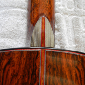 maingard-guitars-heelcaps-custom-acoustic-luthier-musical-instruments-23