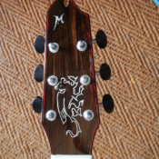 maingard-guitars-acoustic-custom-handmade-musical-instruments-headstock-47