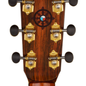 maingard-guitars-steven-seagal-luthier-custom-acoustic-dreadnought-4