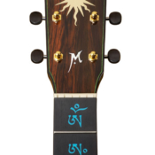 maingard-guitars-steven-seagal-luthier-custom-acoustic-dreadnought-5