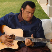 steven-seagal-maingard-guitars-dreadnought